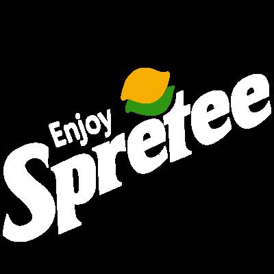 enjoy supretee